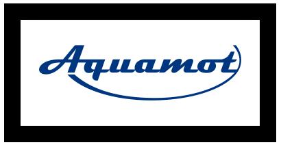 logo_aquamot